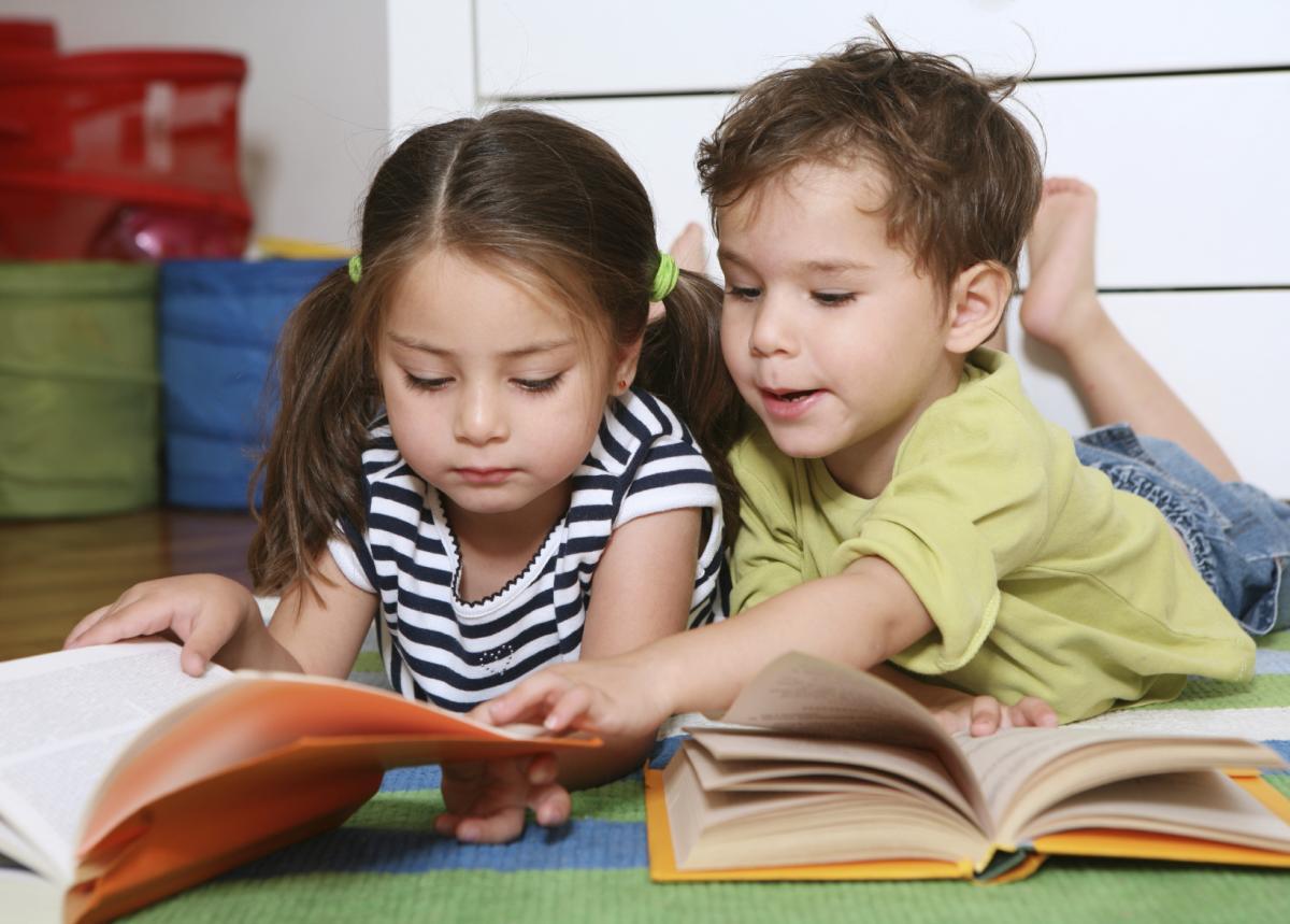 Image result for children talking